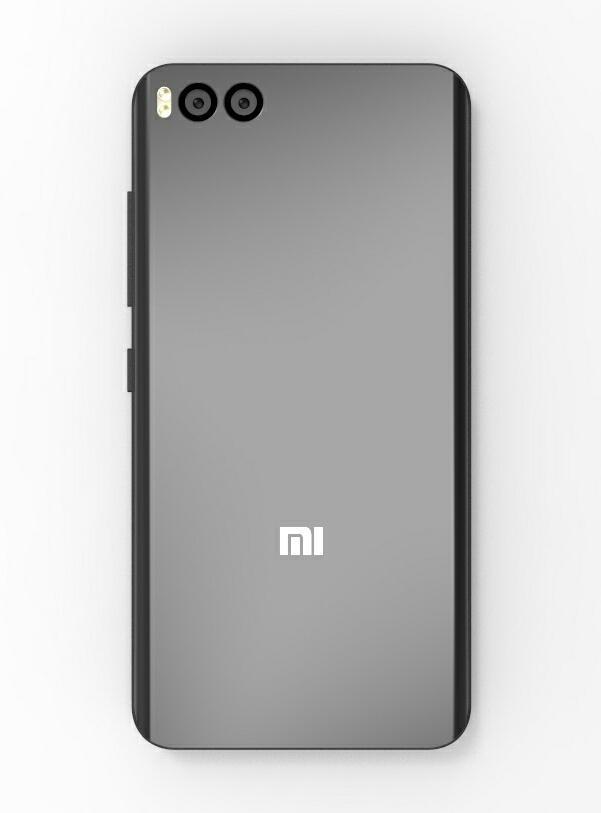 Xiaomi Mi6: когда ждать анонса и прогнозы о цене – фото 1