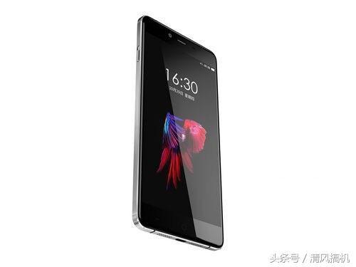 OnePlus X второго поколения получит Snapdragon 660 – фото 1