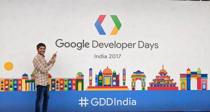 Индия рассматривает монопольное положение Google Android – фото 1