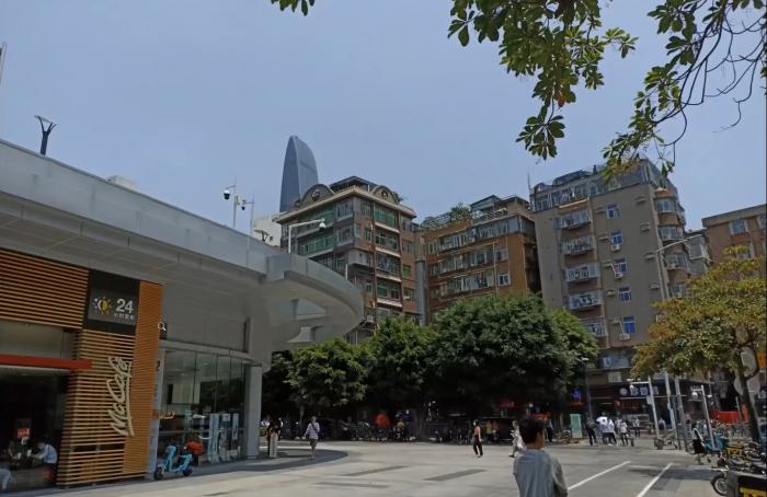 redmi note 10s фото 1. Источник: China Инспект, https://www.youtube.com/watch?v=khV1JqFI0IU&t=206s