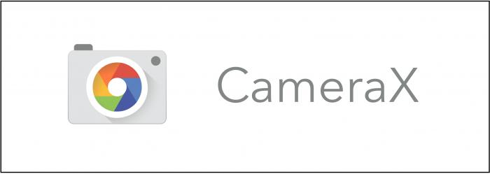 Oppo присоединилась к проекту CameraX API от Google – фото 1