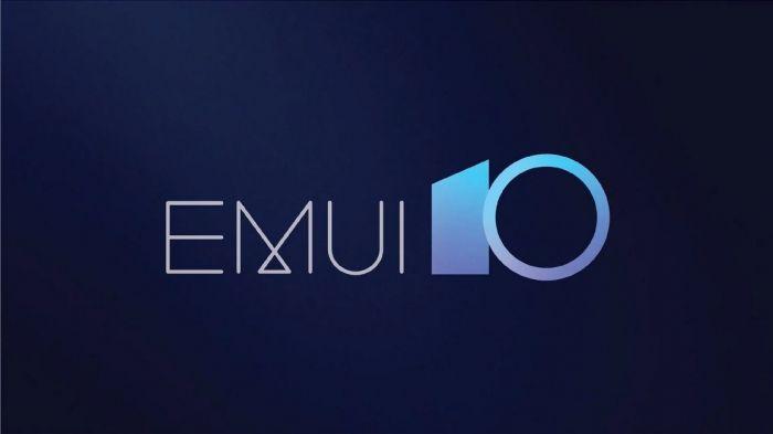 Honor просит помощи у своих пользователей для тестирования Android 10 в новой версии EMUI – фото 2