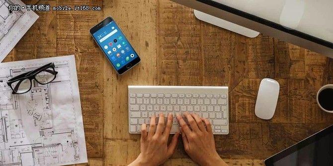 Meizu M3 Note: очередная волна слухов и фотографий будущей новинки – фото 1