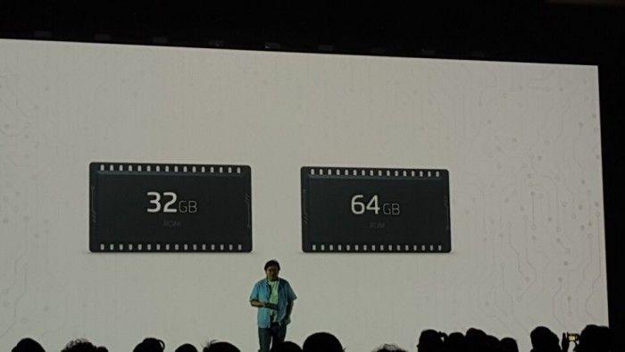 Анонс Meizu M6s: тонкие рамки, чип Exynos и хорошая цена – фото 10