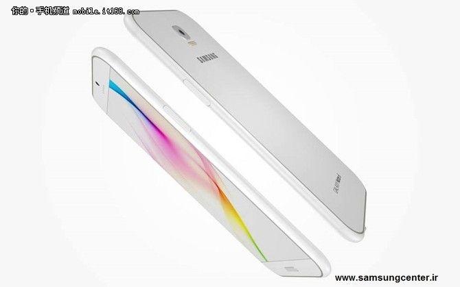 Samsung Galaxy Note 6: информация о конфигурации следующего флагмана – фото 1
