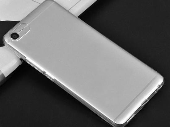 Meizu E2: последние подробности о новинке накануне анонса – фото 2