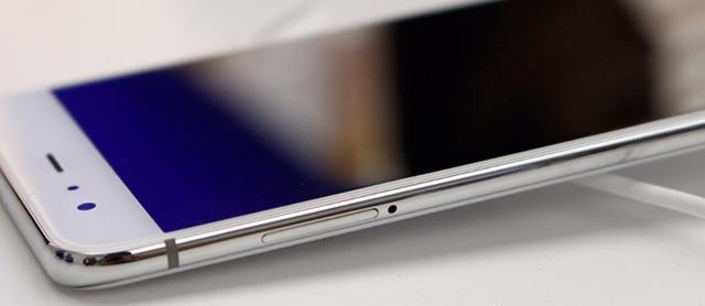 Xiaomi Mi Max 2 получит аккумулятор на 5000 мАч, Snapdragon 660 и первое фото на камеру фаблета – фото 2