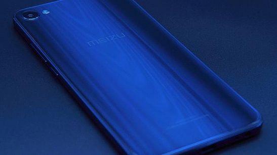 Meizu E2 упал в цене в Китае. Медленная смерть? – фото 2