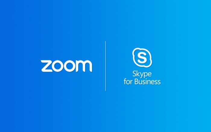 Skype представил новую функцию, чтобы устранить конкурента в виде Zoom – фото 1