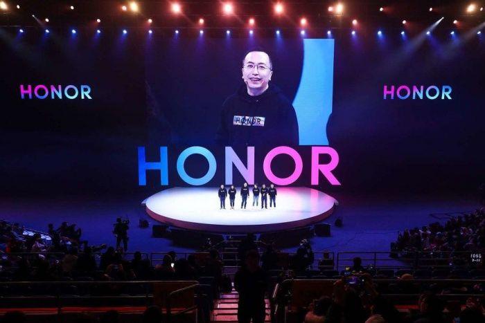 Honor: через пять лет мы окажемся в тройке лучших производителей смартфонов – фото 2