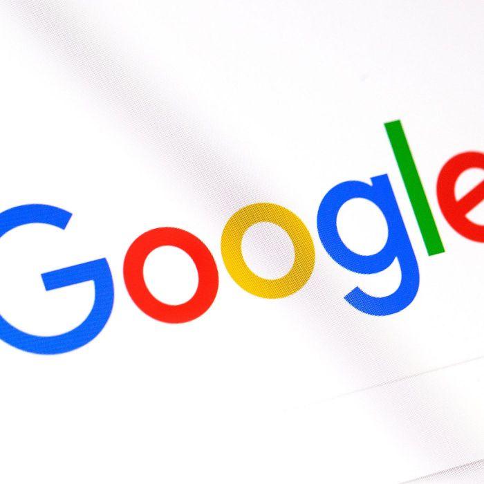 Обновите Google Chrome на своем смартфоне – это может увеличить автономность вашего устройства – фото 1
