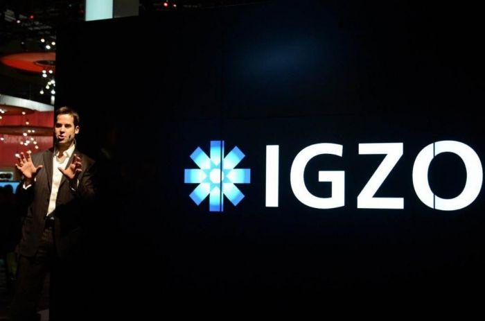 Vernee Apollo X получил IGZO-панель для отличного визуального восприятия изображения – фото 1