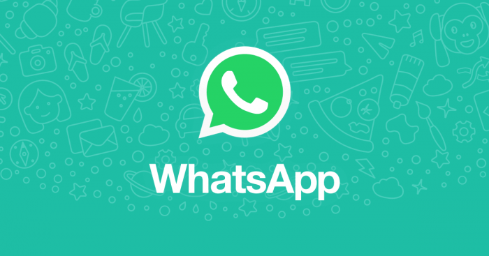 WhatsApp прекращает поддержку старых устройств в феврале 2020 – фото 1
