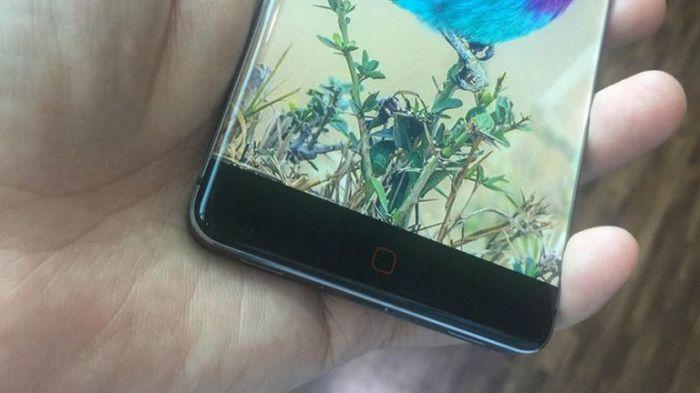 Elephone P20 в тандеме с процессором Helio P20 и продвинутой камерой получит еще и 6 Гб оперативки – фото 1