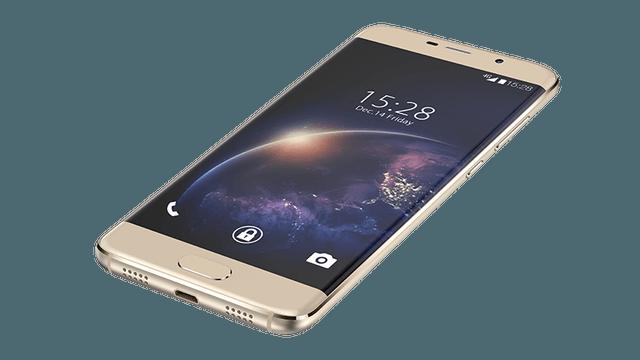Elephone S7 с Helio X20 на борту может дебютировать в сентябре – фото 1