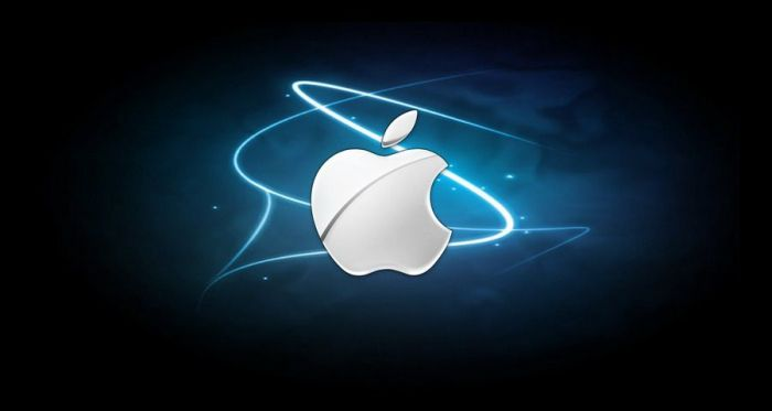 На Apple подали в суд за умышленное замедление iPhone – фото 1