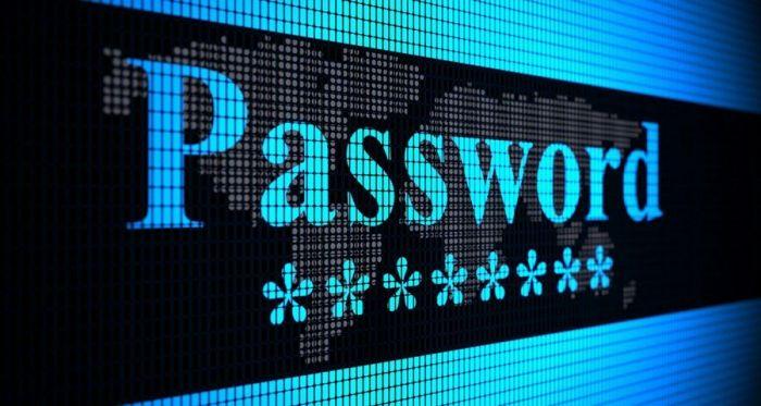 Названы самые худшие и наименее безопасные пароли 2017 года – фото 1