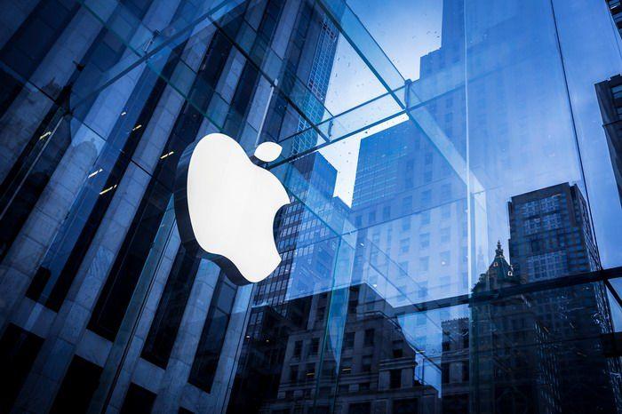 На Apple подали в суд за умышленное замедление iPhone – фото 2