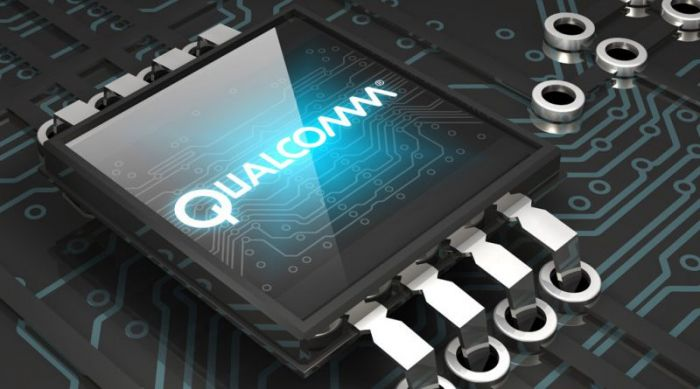 Qualcomm и TSMC почти договорились о производстве 7-нм чипов – фото 1