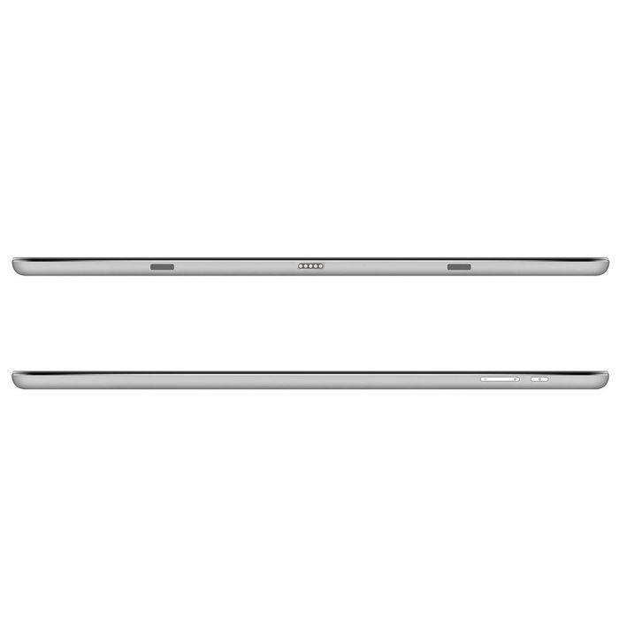 Chuwi Hi12: гибридный 12-дюймовый планшет за $255,21 – фото 3
