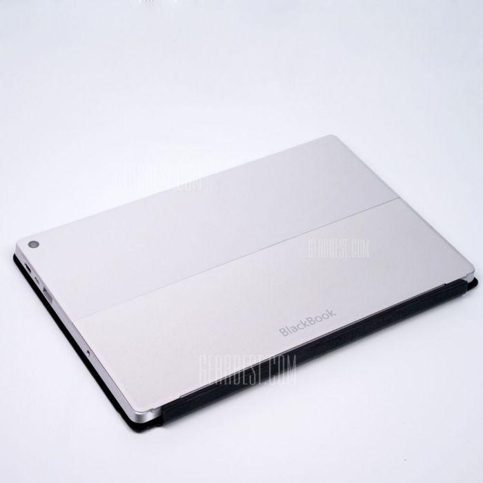 BlackBook: 10,1-дюймовый гибридный планшет на Windows 10 – фото 3