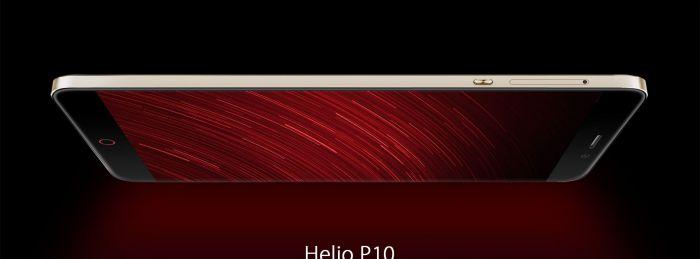 Стартовали продажи UMi Max с процессором Helio P10 и аккумулятором на 4000 мАч в магазине Tomtop.com – фото 2