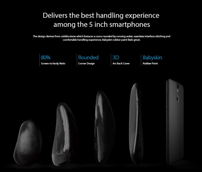 6 причин считать Vernee Thor лучшим 5-дюймовым смартфоном за свои деньги – фото 2