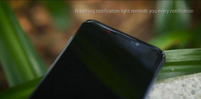 UMi Plus - попытка производителя изменить наше представление о флагманском смартфоне – фото 4