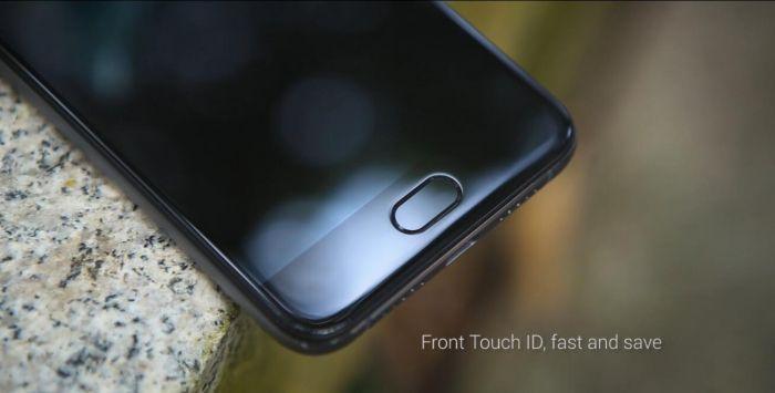 UMi Plus - попытка производителя изменить наше представление о флагманском смартфоне – фото 5