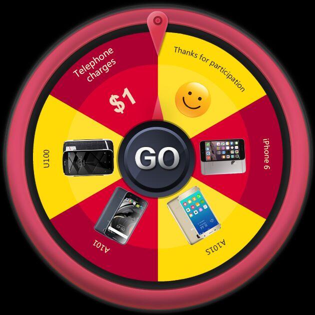 Черная пятница и UHANS: скидки до 60% и выиграй в рулетку смартфон – фото 1