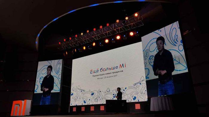Заказываете смартфоны от Xiaomi из Китая в Россию? Подумайте еще раз – фото 4