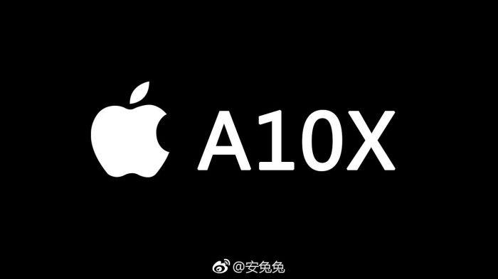 A10X Fusion — новый рекордсмен AnTuTu с результатом 234 082 балла – фото 2