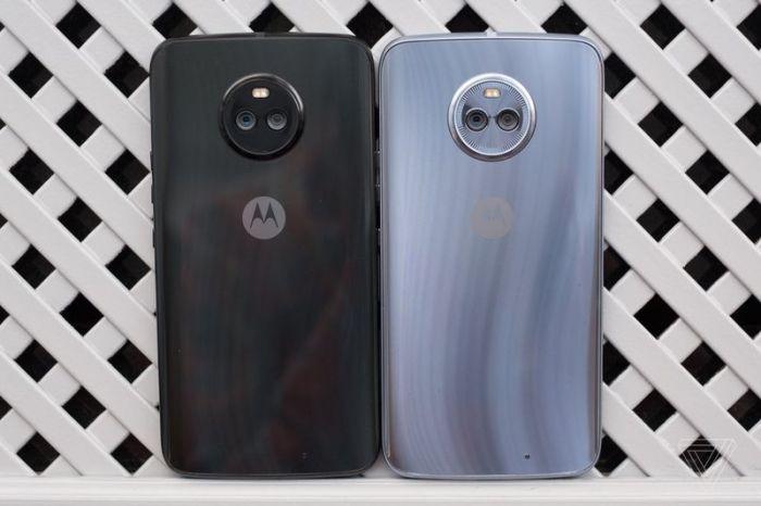 Moto X4 пришел перевернуть наше представление о том, как должен снимать среднего класса смартфон – фото 2