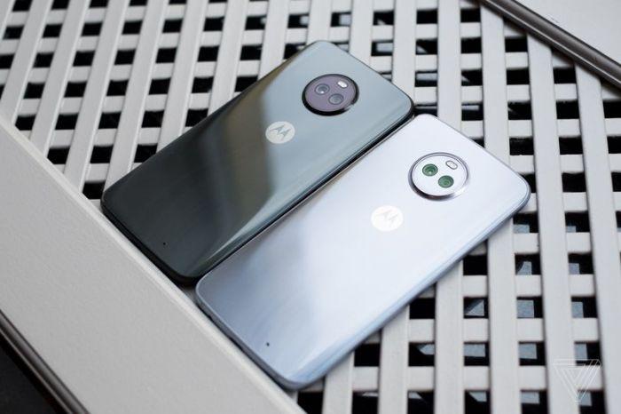 Moto X4 пришел перевернуть наше представление о том, как должен снимать среднего класса смартфон – фото 3