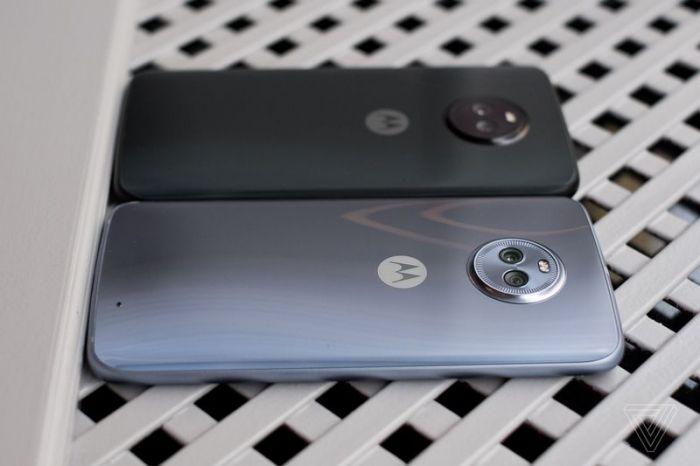 Moto X4 пришел перевернуть наше представление о том, как должен снимать среднего класса смартфон – фото 5