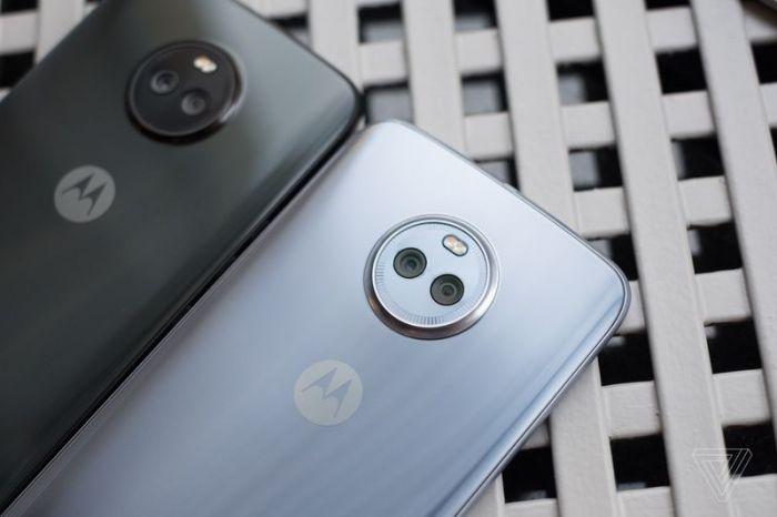 Moto X4 пришел перевернуть наше представление о том, как должен снимать среднего класса смартфон – фото 4