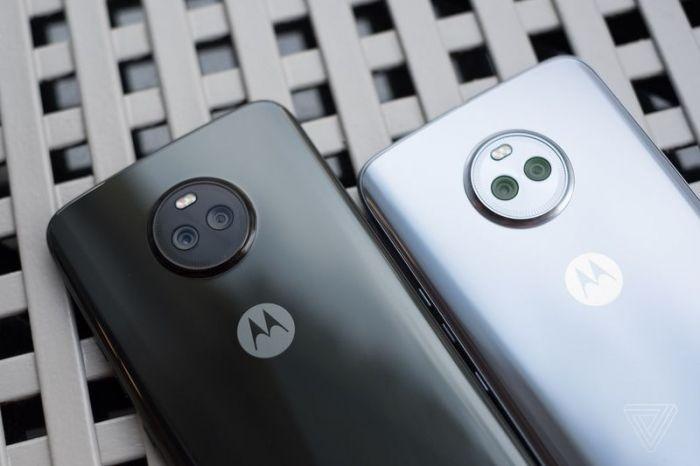 Moto X4 пришел перевернуть наше представление о том, как должен снимать среднего класса смартфон – фото 6
