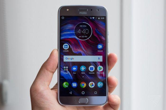Moto X4 пришел перевернуть наше представление о том, как должен снимать среднего класса смартфон – фото 7