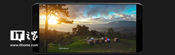 Пресс-рендеры HTC U11 Plus слили в сеть накануне анонса – фото 1