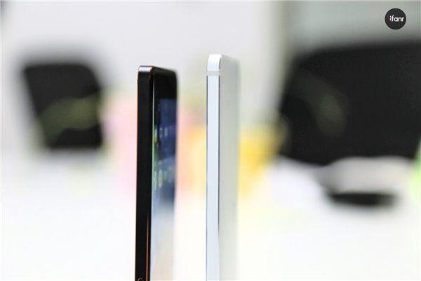 Представлен Nokia 6 (2018) второго поколения – фото 3