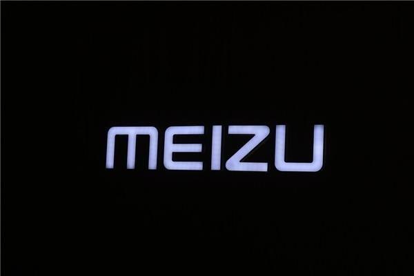 Meizu 15 был замечен в бенчмарке Geekbench – фото 1