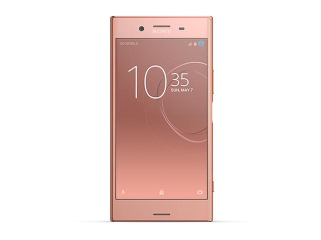 Рейтинг AnTuTu: смартфоны, максимально удовлетворяющие запросам пользователей – фото 3