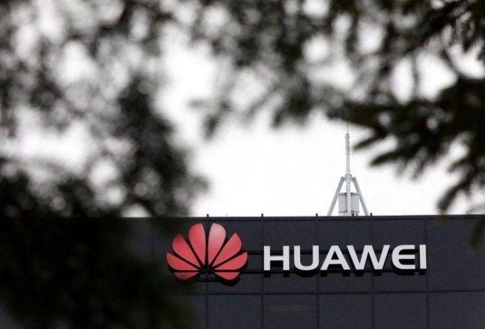 Huawei подозревают в хищении коммерческой тайны у американского оператора связи T-Mobile – фото 1