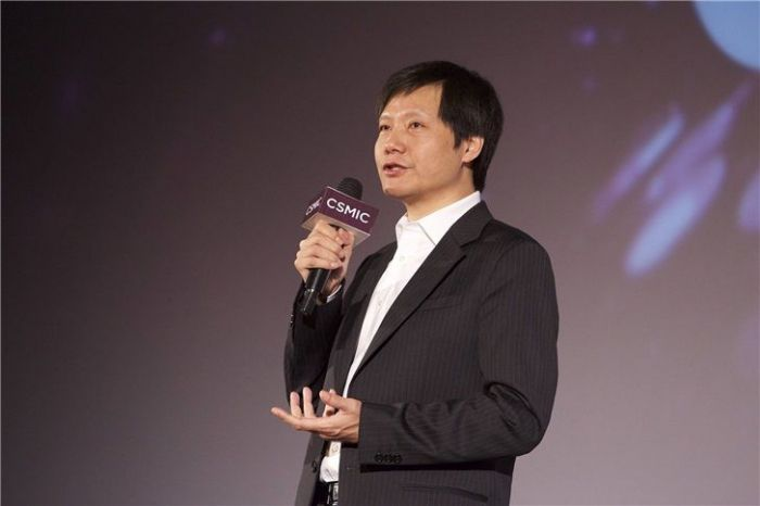 Xiaomi будет активно множить 5G смартфоны