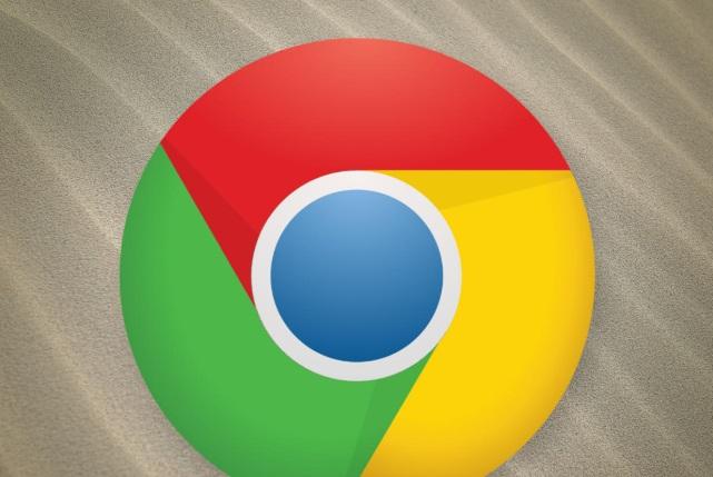 В Google Chrome можно будет редактировать пароли – фото 1