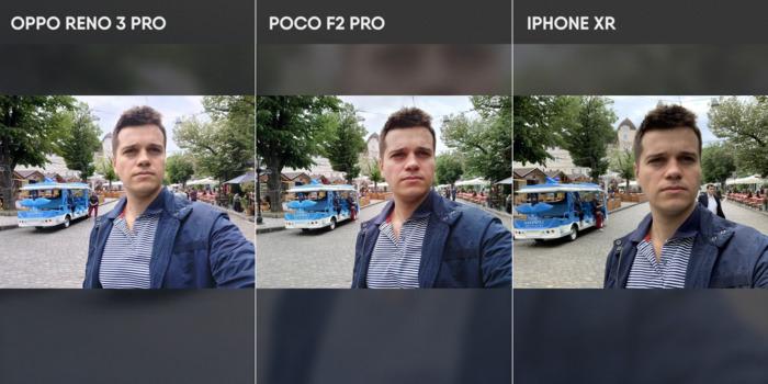 Xiaomi_Poco_F2_Pro_Frontalka