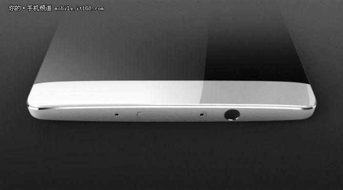 Huawei Mate S 2 с 6-дюймовым изогнутым дисплеем и процессором Kirin 960 дебютирует в сентябре на IFA 2016 – фото 2