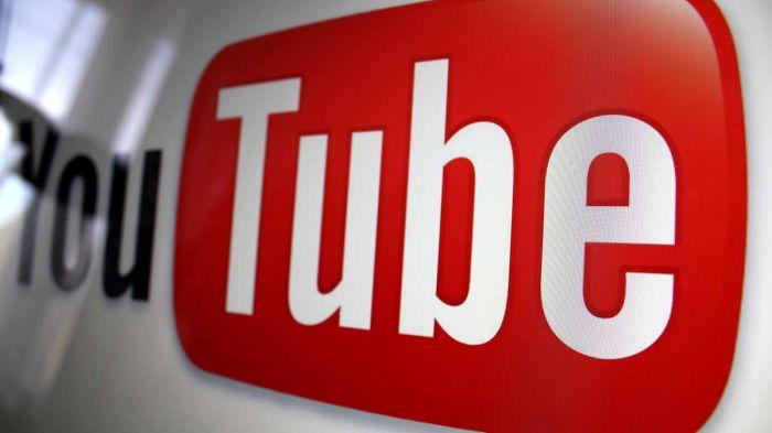 YouTube ужесточает требования по монетизации контента – фото 1