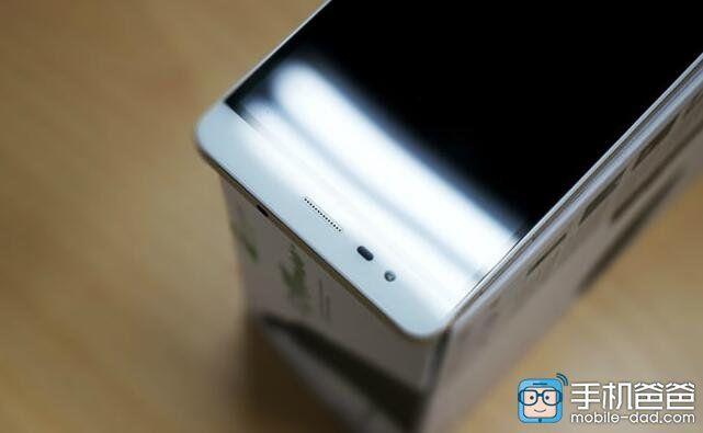 Lenovo K5 Note: реальные фотографии дебютного для Helio P10 (МТ6755) смартфона – фото 1