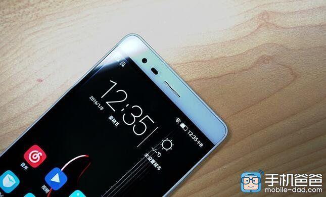 Lenovo K5 Note: реальные фотографии дебютного для Helio P10 (МТ6755) смартфона – фото 3